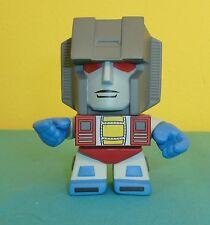 Transformer Action Figure Loyal Subjects Starscream