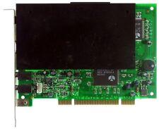 AZTECH Modem 56K PCI MSP2900 Drivers Windows