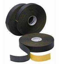 Armaflex ACE-Tape 15m x 50mm x3mm Klebeband