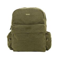 NEW Sativa - Found Freedom Backpack Khaki