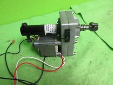 Treadmill Incline Motor ,Proform  520 X