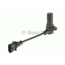 Drehzahlsensor Motormanagement - Bosch 0 281 002 513