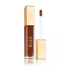 Milani AMORE Matte Lip Creme Color Lipstick & Select Shade Covet # 19