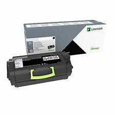Genuine Lexmark B232000 Black Return Program Toner Cartridge