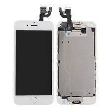 Apple iPhone 6 4.7in. LCD Digitizer