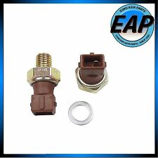 M3 X5 Z3 1 3 5 6 7 Series Discovery Range Rover Engine Oil Pressure Switch NEW