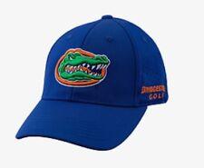 Bridgestone Golf Florida Performance Fabric Hat