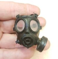 1/6 scale British SAS 's Gas-mask for your 12 inch Dragon custom figure