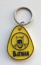Batman - vintage Keychain - 1966