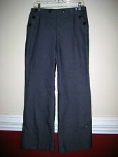 EXPRESS  Womens Wide Leg Jeans Sz 9 ----CLEARANCE PRICED!