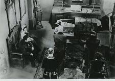 VINCENT PRICE HOUSE OF USHER 1960 ROGER CORMAN E.A. POE VINTAGE PHOTO #2