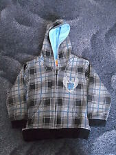 Boys Hoodie ~ Size 2 Years ~ From Pigeon