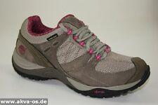 Timberland Wanderschuhe LIONSHEAD Gore-Tex Gr. 36 US 5,5 Damen Schuhe NEU