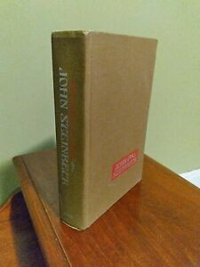 The Grapes Of Wrath by John Steinbeck Viking 1967 Hardcover No DJ