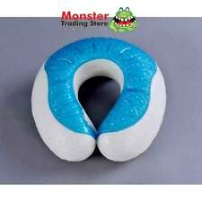 Gel Travel Pillows