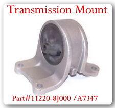Auto Trans Mount Fits Nissan Altima 2002-2004 - Quest 2004-2006 V6 3.5L
