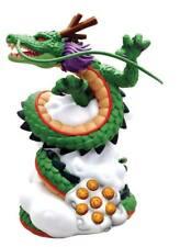 ORIGINAL Dragonball Figur Shenlong Shenron Spardose Money Box