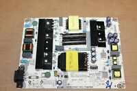 LCD TV POWER BOARD RSAG7.820.7748/ROH HLL-4360WB FOR HISENSE H50A6500UK 5