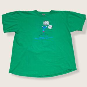 Fight Censorship Comic Books Fancy Froglin's Sexy Forest James Kochalka T-Shirt