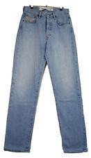 Diesel Herren Jeans Hose 34/36 W34 L36 Cheyenne Vintage Denim used Retro D560