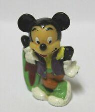 Ferrero Ü-ei ® Micky mit Skateboard