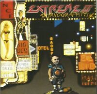 Extreme - Pornograffitti 1990 CD album