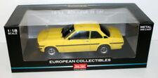 Opel Limousinen Modellautos, - LKWs & -Busse von im Maßstab 1:8