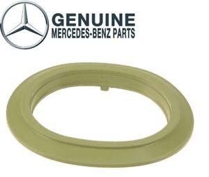 For Mercedes W204 S204 C204 Engine Intake Manifold Gasket Genuine