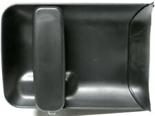 CITROEN BERLINGO PEUGEOT PARTNER 96-07 SLIDING SIDE DOOR HANDLE RH RIGHT NEW