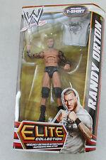 NEU! OVP! MATTEL X9665 WWE Randy Orton Elite Collection Series 21 Figur