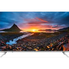 "Hisense 75"" 75P8 Series 8 UHD Smart TV"