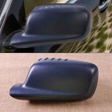 51167074235 Sale Left Side Mirror Cover Cap Fit for BMW E46 E65 E66 330Ci 745i