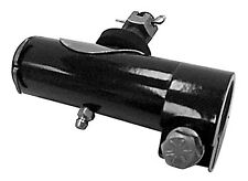 Borgeson 990003 Steering Drag Link