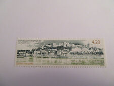TIMBRE FRANCE NEUF   2817**