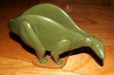 Funware Barbuzzo brontosaurus Dinosaur Taco Nacho Holder Plastic