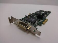 Datapath Vision RGB E1 1080p Video Capture Card PCI-Express For PC & Apple