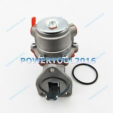New Fuel Feed Pump 02239550 04167698 for DEUTZ Engine Industrial Agricultural