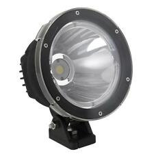 "CREE 7"" 62W ROUND LED WORK/SPOT/DRIVING LIGHT FOR JEEP OFFROAD ATV UTV TRUCKS"