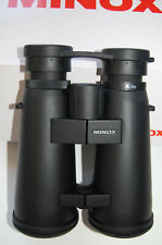 Fernglas Minox X-Lite 8x56  Demoware inkl. Transporttasche Neuheit 2020