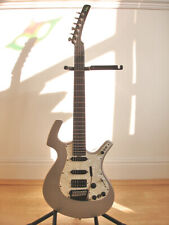 Dating parker fly guitars for sale