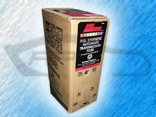 LUBEGARD COMPLETE™ FULL SYNTHETIC AUTOMATIC TRANSMISSION FLUID - 69005 - 6 GAL.