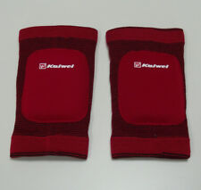 A Pair of Elastic Knee Support / Brace for Children