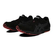 Asics Mens Japanese Racers Sortie Japan Seiha 2 Racing Shoes Black Sports