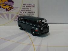 "Busch 94120 - Goliath Express 1100 Kombi Baujahr 1957 "" Edition Goliath "" 1:87"
