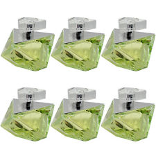 Believe by Britney Spears for Women Combo Pack: EDP 2oz (6x 0.33oz minis) - UB
