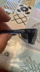 Gafas de Sol Arnette Swinger Silver/Grey (Gris)