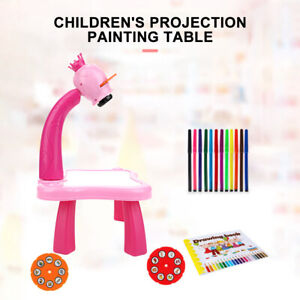 Magnetic Drawing Board,Toddler Toys for Boys Girls Age 2 3 4 5 Year Old Erasable