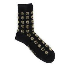 Fiore Socken & Strümpfe für Damen