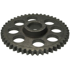 Engine Timing Camshaft Sprocket Sealed Power 223-358 Fast Free Shipping!!!