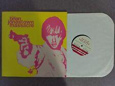 The Brian Jonestown Massacre – Love,VERY RARE Vinyl  EP Free Shipping